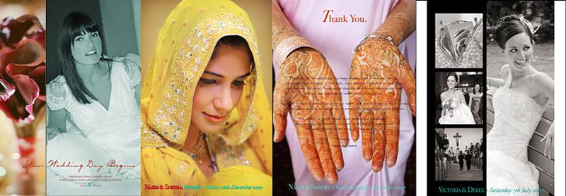 Toronto Wedding Photography Prices Wedding Photography